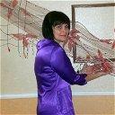 Елена Багрова(Тупол)