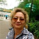 Александра Торчилова