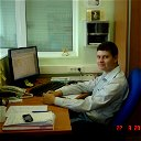 Андрей Котельников
