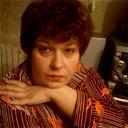 Ольга Колясева