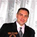 Николай Шерстобитов
