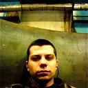 Денис Свинчук