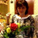 Ольга Мохова