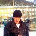 Игорь Чикотеев