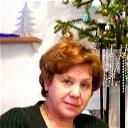 Ольга Рыковская
