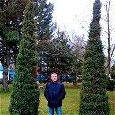 Владимир Кирьянов