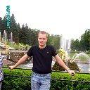 Колесов Андрей