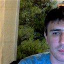 Олег Мамаев