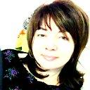 Leila Abdulaeva
