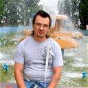 Дмитрий Ткачёв