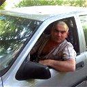 Владимир Мутьев