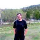 Евгений Евгеньевич