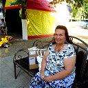Ирина Турченко