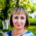 Валентина Козлова