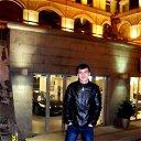 Gevorg Azatyan