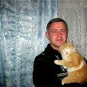 Олег Мокин