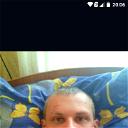Сергей Рогожкин