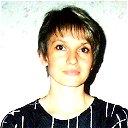Виктория Замалиева