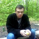 Иван Лукша