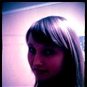 Екатерина Короткова