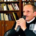 Геннадий Перминов
