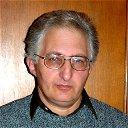 Boris Fedorchuk
