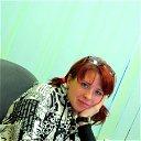 Надюша Поташева