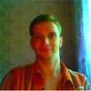 Кирилл Ткач