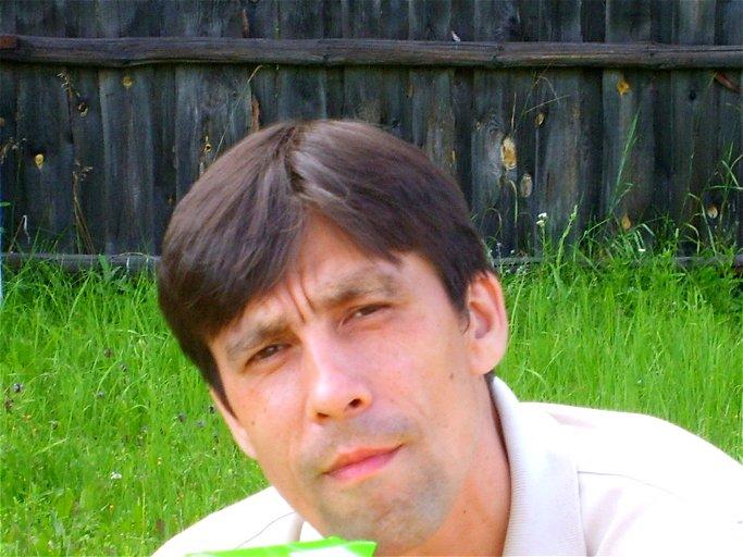 Олег Таб