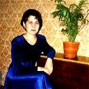 Лилия Абдулова