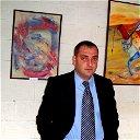 Vachagan Poghosyan