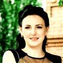 Елена Коннова