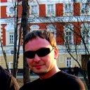 Андрей Пихтин