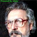 Сергей Лукашёв