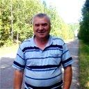 Иван Чапургин