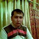 Damir Seksenbaev