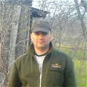 Андрей Волоцков