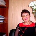 Бодухина Татьяна
