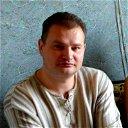 Игорь Дуров
