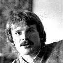 Виктор Душаков