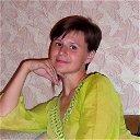 Екатерина Грицык
