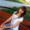 Кристина Козодой