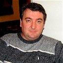 Евгений Гуркин
