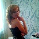Виктория Иконописцева