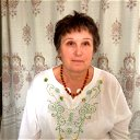 Лилия Кравченко