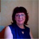 Нина Степаненко