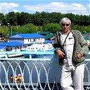 Vladimir Grudnev