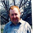 Андрей Ненашев