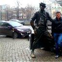Дмитрий Яцко