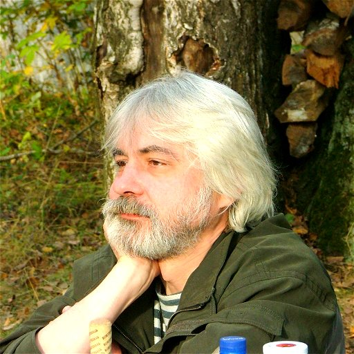 Аркадий Бахчевников